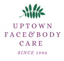 Uptown Face & Body Care